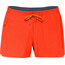 Norrøna W's /29 Volley Shorts Hot Chili